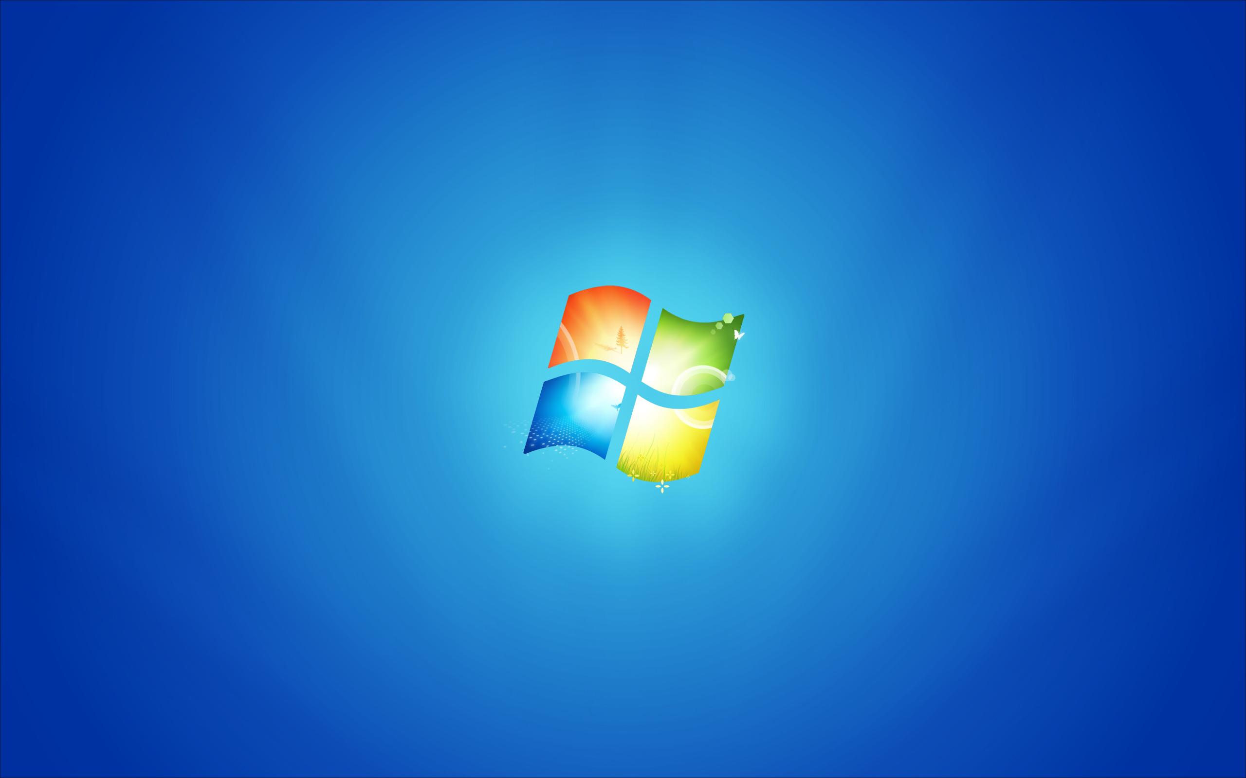 Windows 7 Schimbare în Limba Română · StoreDay
