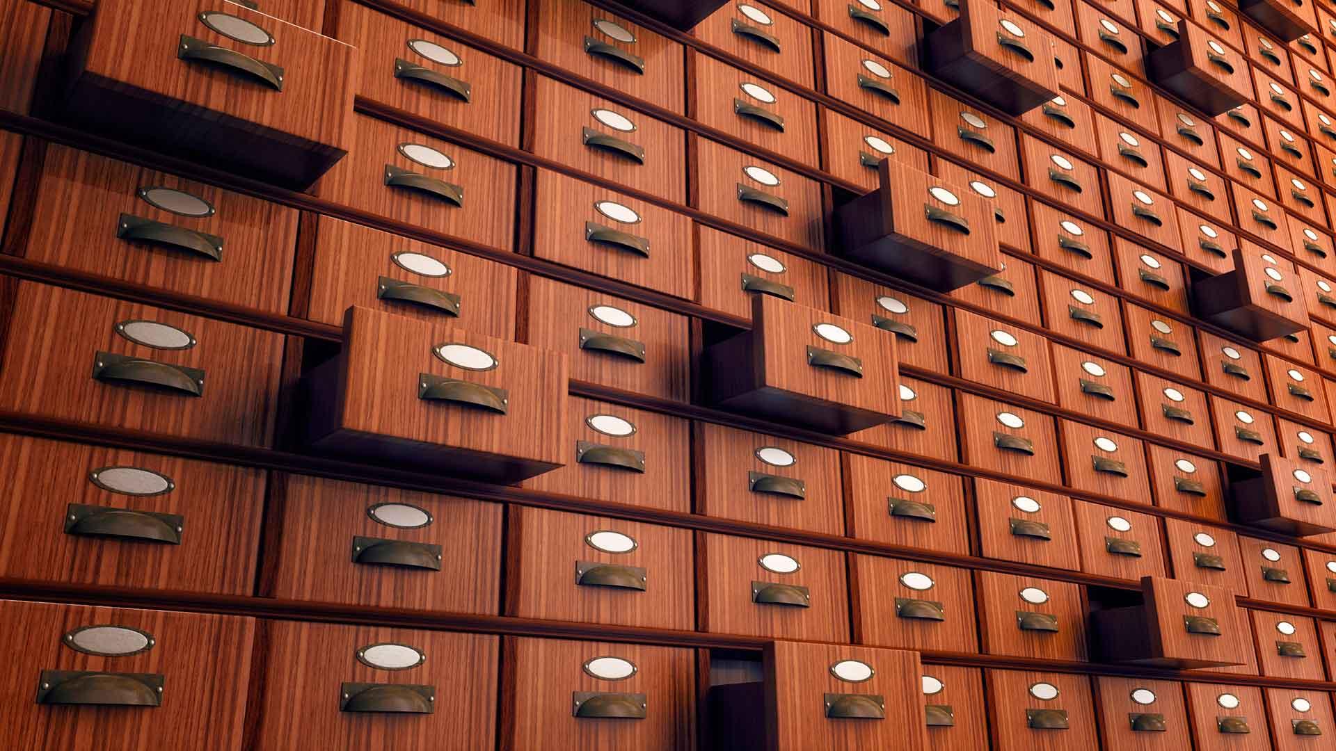 Cum faci împarțirea în mai multe arhive a unui fișier storeday ramnicu sarat informatica