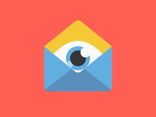 E-mail StoreDay România cc & bc send