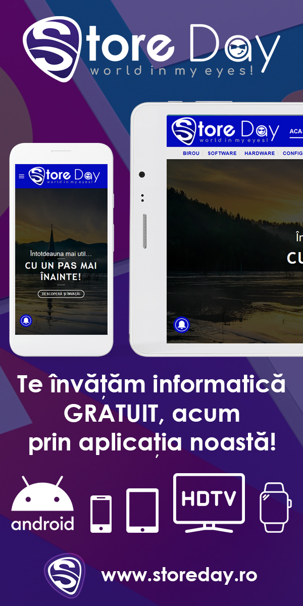 storeday romania-banner-lateral